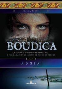 BOUDICA_1287669089P